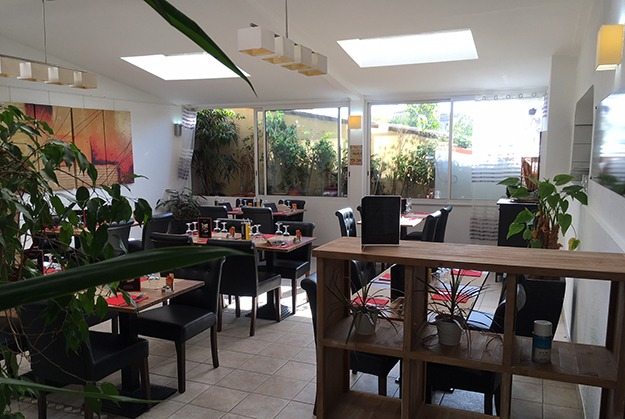 restaurant a Pegomas-pizzeria a Pegomas-location de salle Mandelieu-la-Napoule-soirees concerts Le Cannet